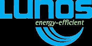 lunos vėdinimas logo